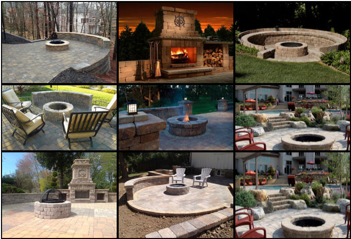 Where To Buy Firepits Boise