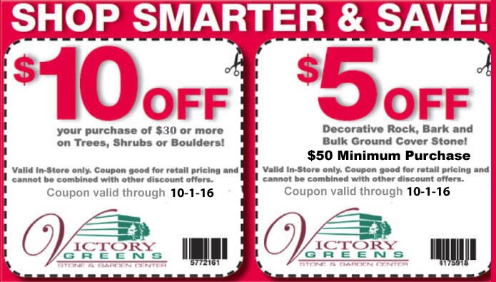 coupons-10-1-16