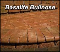 Basalite Bullnose