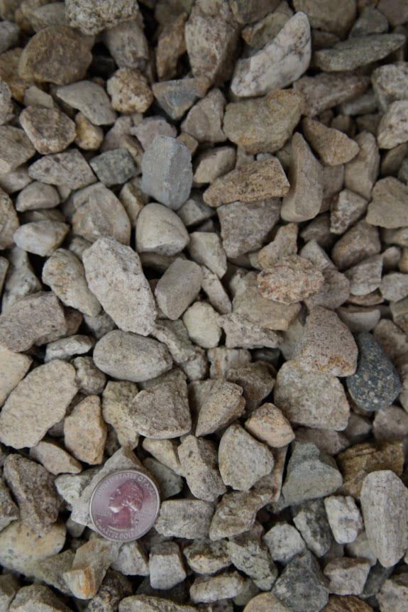 Landscape Rock Boise - Victory Greens