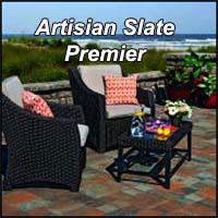 Artisian Slate Premier