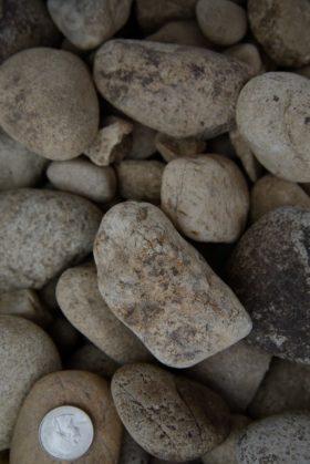 Drain Rock