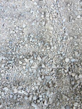 Paver Sand
